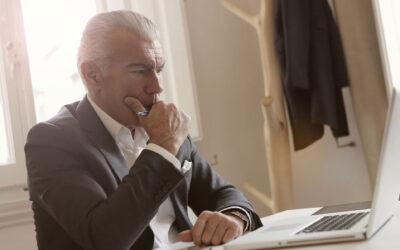 Todo sobre la próstata: Definición, funciones y enfermedades principales
